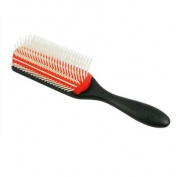 Denman Traditional Collection(heavyweight styling brush)-D5