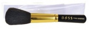 Bass Large Powder Brush - #301 Duster 1 Brush by Bass Brushes