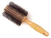 The Oak Round Brush Collection
