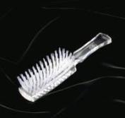 Fuller Brush Acylic Professional