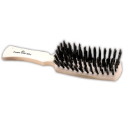 The Fuller Brush Professional Quality Hair Care with Natural Boar Bristles