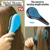 Michel Mercier Ultimate Detangling Brush, As Seen on TV