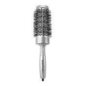 Bio-Ionic iBrush Silver Classic Series Ionic Conditioning Brush