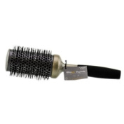Via Crystal Ion Ultra-Light Thermal Brush - Large