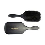 Denman Large Boar Bristle Paddle Salon Brush