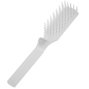 Muji Portable Hairbrush