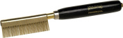 Kentucky Maid Professional Pressing Comb
