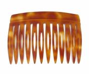 Speert Swiss Side Comb # 301