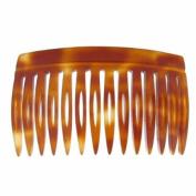 Speert Swiss Side Comb # 302