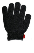 Slik Stik Thermal Mitt Professional