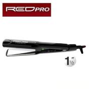 RED Pro Titanium 460 3.8cm Flat Iron