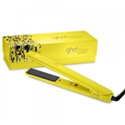 Ghd Classic Lemon 2.5cm Professional Styler Limited Edition Candy Collection
