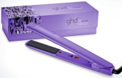 Ghd Classic Violet 2.5cm Professional Styler Limited Edition Candy Collection