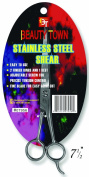 Beauty Town Stainless Steel Cutting Shears