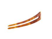Speert Swiss Hair Schignon Pin # 135