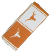 Texas Longhorns Hair Barrette