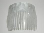 Charles J. Wahba Jumbo Hair Comb