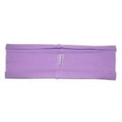 Yoga Soft Stretch Cotton Headband