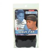 Get N Waves Wave Cap