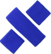 Sport Sweat Bands