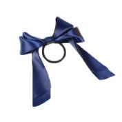 HotEnergy Fashion hair accessories sweet ribbon flower bow hair band