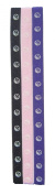 Mini Sport Headbands