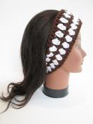 Luxury Soft Deluxe Doubles Pops Headbands