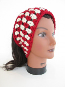 Headband Luxury Soft _ Tripple Pops