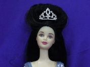 Barbie Doll Tiara