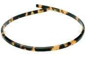 France Luxe 0.3cm Ultracomfort Headband - Classic