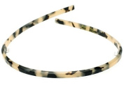 France Luxe 0.3cm Ultracomfort Headband - Classic
