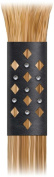 Hair Glove 10cm Tapered Diamonds & Crystals 11442