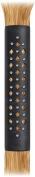 Hair Glove Tapered Diamonds & Crystals 20cm 11842