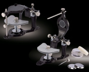 Handy Magnetic Dental Articulator