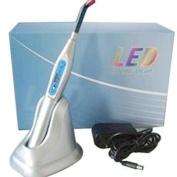 HEMAO Dental Curing light Wireless LED DP385A