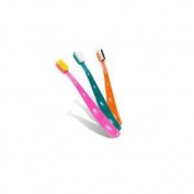 Preserve Toothbrush - Jr., Soft, 6 Units / 1 ea