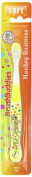 Brush Buddies 73078-72 Kids Toothbrush, 1 Count, Colour May Vary