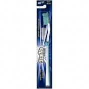 STAINO TOOTHBRUSH FULL HEAD Size