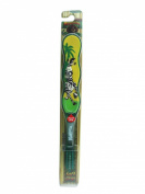 Marty the Zebra Toothbrush - Madagascar Toothbrush
