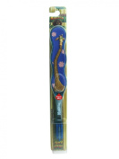 Melmand the Giraffe Toothbrush - Madagascar Toothbrush