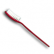 Giant Toothbrush, Red (38cm )
