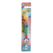 Tweety Bird Light Up Toothbrush - Kids Light Up Toothbrush
