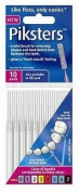 Piksters Interdental Brushes Size 2 10ea