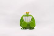 Keikihouse Toothbrush Holder - Frog Green