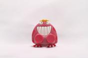 Keikihouse Toothbrush Holder - Frog Red