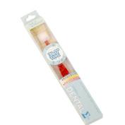 VIVATEC Dental Sigma Adult Toothbrush, Medium