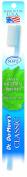 Dr. Du-More's Anti-Bacterial Classic Toothbrush 8pcs
