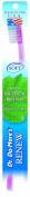 Dr. Du-More's Anti-Bacterial Renew Toothbrush, 8pcs