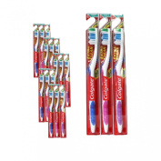 Colgate Tooth Brush Soft Each - 6 Packs