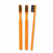 Child Halloween Toothbrushes - 144 per pack